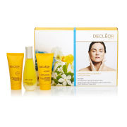 DECLÉOR Aromessence Neroli Collection Kit