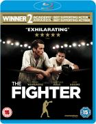 The Fighter
