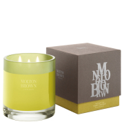 Molton Brown Nightingale Song Forte Candela 500g