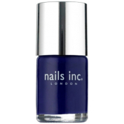 Nails Inc. Belgrave Place Nail Polish (10ml)
