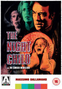 The Night Child