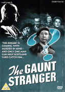 Edgar Wallace Presents: The Gaunt Stranger