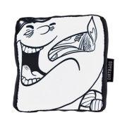 I Love Handles Dirtbag - Embezzler