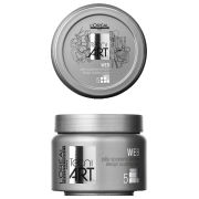 L'Oreal Professionnel Tecni Art Web (150ml)