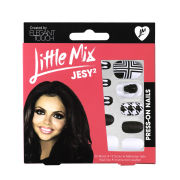 Elegant Touch Little Mix Nails - Jesy 2