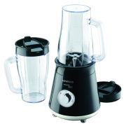 Kenwood SB056 Smoothie Maker 2 Go - Black