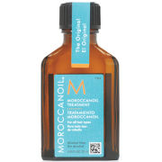 Moroccanoil Treatment 25 ml