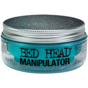 Tigi Bed Head Manipulator (50ml)