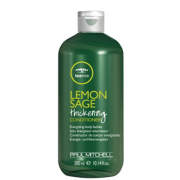 Paul Mitchell Tea Tree Lemon Sage Thickening Conditioner (300ml)