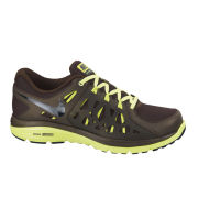 Nike Men's Dual Fusion Run 2 - Dark Loden