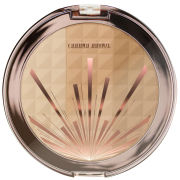 Kardashian Beauty Cabana Bronze - Waterproof Bronzer