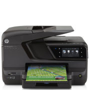 HP Officejet Pro 276dw Multifunctional Colour Ink Printer