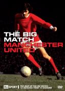 Manchester United - Big Match