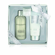 Baylis & Harding Jojoba, Silk and Almond Oil 2 Piece Gift Set