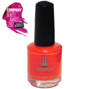 Jessica Custom Colour - Happy Go Lucky 14.8ml