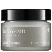 Cold Plasma Anti-ageing Cream 30ml
