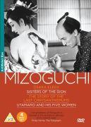 De Mizoguchi Verzameling