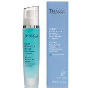 Thalgo Intense Regulating Serum (30ml)