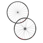 Campagnolo Hyperon Ultra Two Clincher Wheelset - Shimano