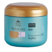 Keracare Glossifier Lusture 115G 4oz