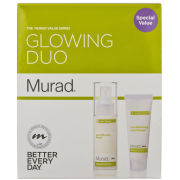 Murad Resurgence Glowing Duo