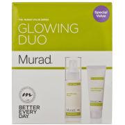 Murad Resurgence Glowing Duo