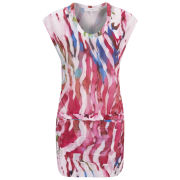 IRO Women's Makena Dress - Multi