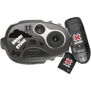 Ed Hardy X-Games Digital Camera Kit