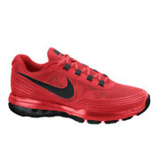 Nike Men's Air Max 365 Training Shoes - Red