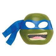 Teenage Mutant Ninja Turtles Deluxe Mask - Leonardo