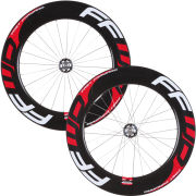 Fast Forward F9T Track Wheelset