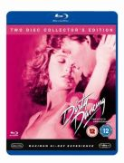 Dirty Dancing [20th Anniversary Editie]