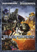 Transformers/Transformers - Revenge Of The Fallen