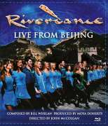 Riverdance: Live in Beijing