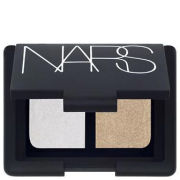 Nars Duo Eyeshadow Exotic Dance Limited Edition 4g