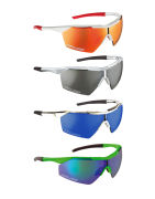 Salice 004 Sports Sunglasses
