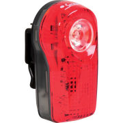 Smart Lunar R1 Rear Light 1 Watt (inc batts)