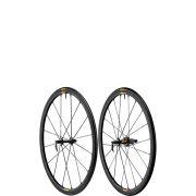 Mavic R-SYS SLR Wheelset