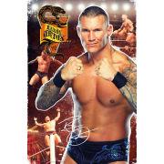 WWE Randy Orton - Maxi Poster - 61 x 91.5cm