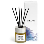 NEOM Organics Reed Diffuser: Real Luxury 2014 (100ml)