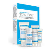 Murad Blemish Control Starter Kit (Worth £53.00)