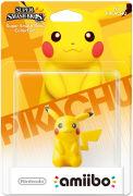Pikachu No.10