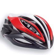 Met Sine Thesis Ice-Lite 2014 Cycling Helmet