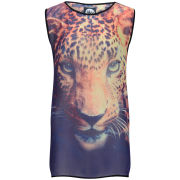 We Are Handsome Women's 'The Victory' Silk Shift - The Victory