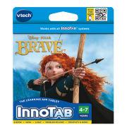 Vtech InnoTab -  Software - Brave