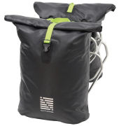 Altura Ultralite Packable Panniers - Black
