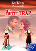 The Parent Trap (Hayley Mills)