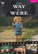 Way We Were - North East Series 3