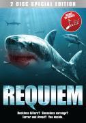 Requiem: Sea of Jazz