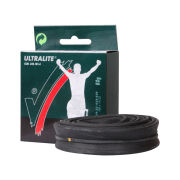 Vittoria Ultralite Road Long Valve Inner Tube